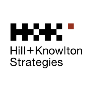 Hill+Knowlton