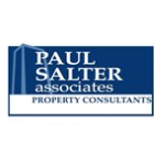 Paul Salter Associates logo