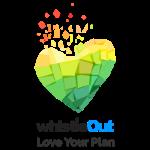WhistleOut logo