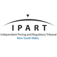 Apply for the IPART's Graduate Program 2021 position.