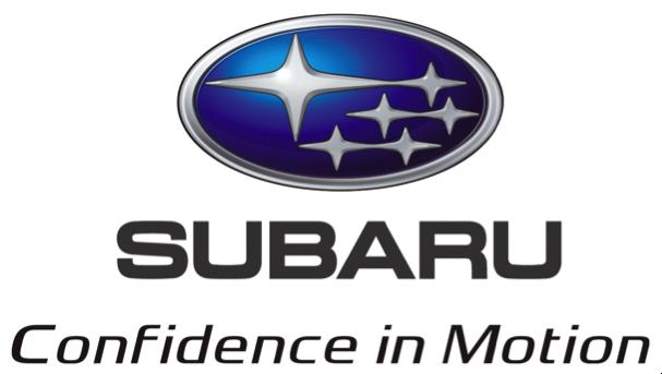 Subaru profile banner