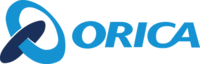 Apply for the Orica 2021 Graduate Program position.