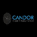 Candor Contractors logo