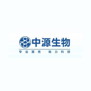 ZHONGYUAN logo