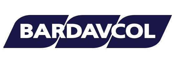 Bardavcol profile banner