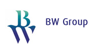 BW Group logo