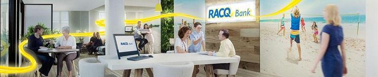 RACQ profile banner