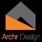 Archr Design logo