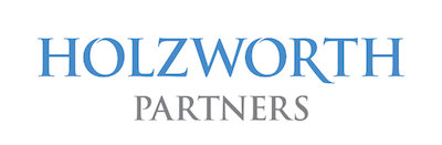 Holzworth Partners Pty Ltd logo