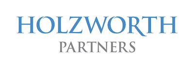 Holzworth Partners Pty Ltd