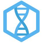 baalk logo