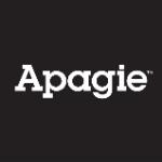 Apagie logo