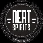 Neat Spirits logo