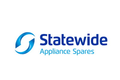 Statewide Appliance Spares Pty Ltd logo