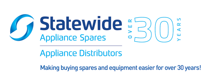 Statewide Appliance Spares Pty Ltd profile banner