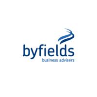 Byfields logo
