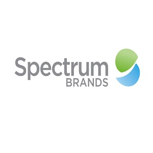 Spectrum Brands Holdings logo