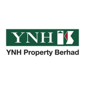 YNH Property logo