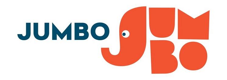 Jumbo Interactive profile banner