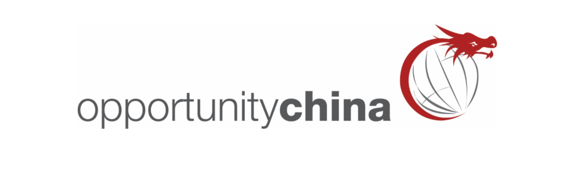 Opportunity China profile banner