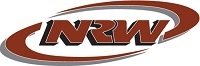 NRW Civil & Mining logo