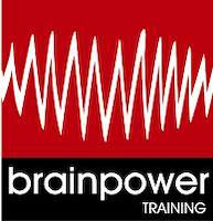 Brainpower Training logo