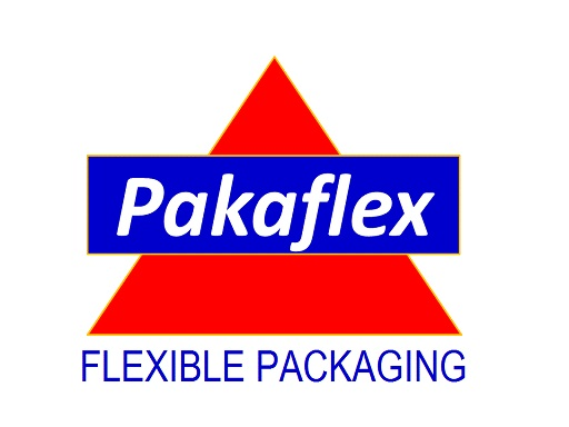 Pakaflex