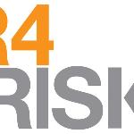 R4Risk