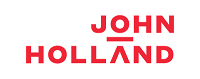 John Holland logo