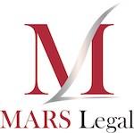 Mars Legal