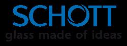 Schott logo