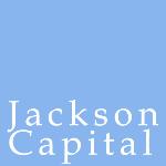 Jackson Capital
