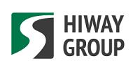 Hiway Stabilizers Australia logo