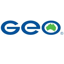 The GEO Group Australia