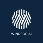 Windsor.ai logo