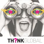 TH?NK Global