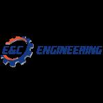 E&C Engineering Pty Ltd logo