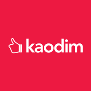 Kaodim Group logo