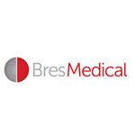 Bresmedical