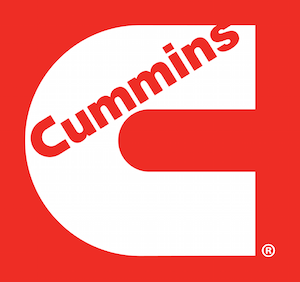 Cummins Inc. logo