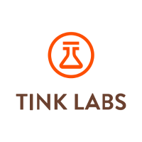 Tink Labs