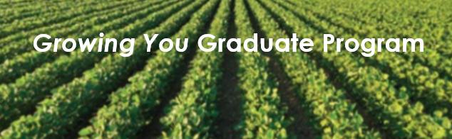 LaManna Premier Group Graduate Opportunites profile banner profile banner