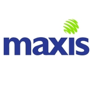 Apply for the Maxis Network Digitalization Internship Program position.
