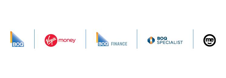 BOQ Group profile banner