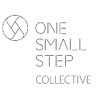 One Small step Collective