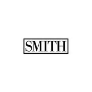 Smith & Associates logo