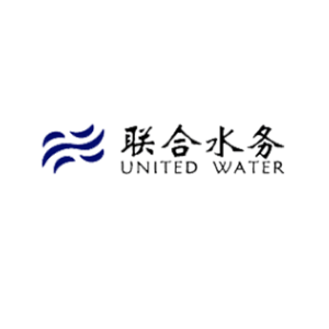 United Water logo