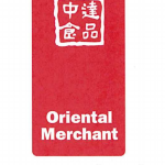 Oriental Merchant Pty Ltd
