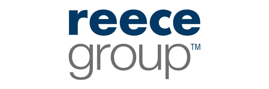Reece profile banner