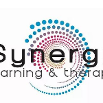 Synergy Learning & Therapy